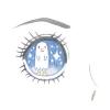 oba-eye
