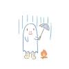 oba-rain